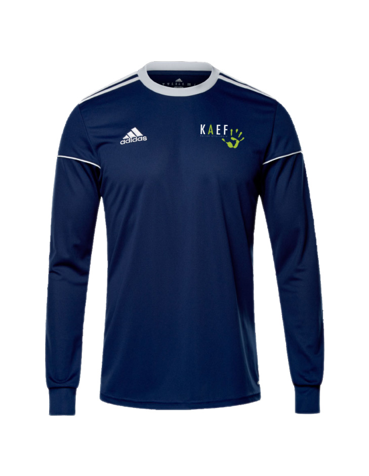 kafe_adidas_bj9192_squad_17_ls_navy_front