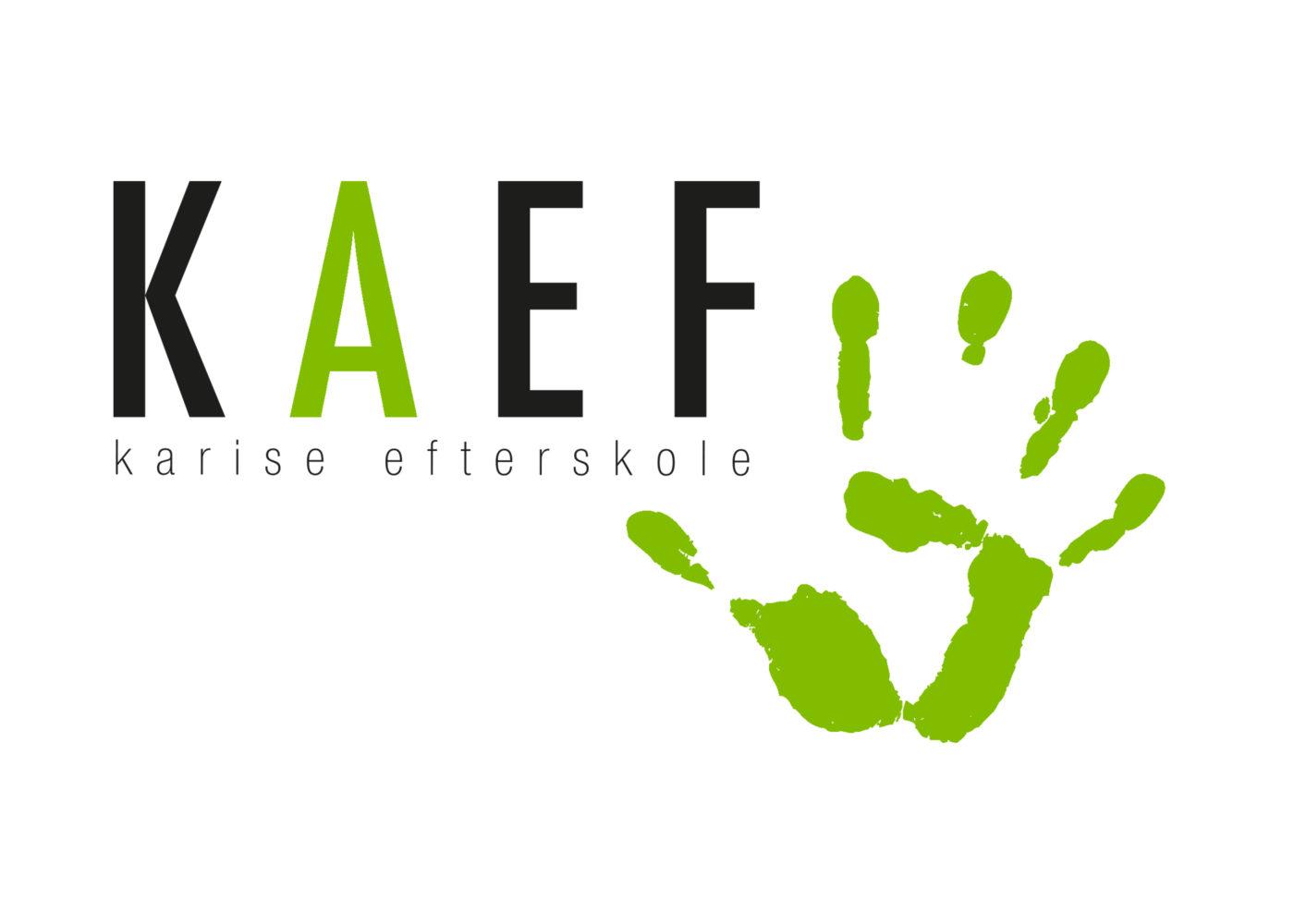 logo-kaef