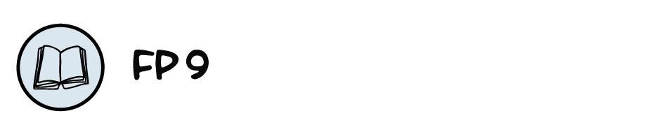 fp9_logo_Tegnebræt 1_Tegnebræt 1