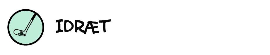 idræt_logo_Tegnebræt 1