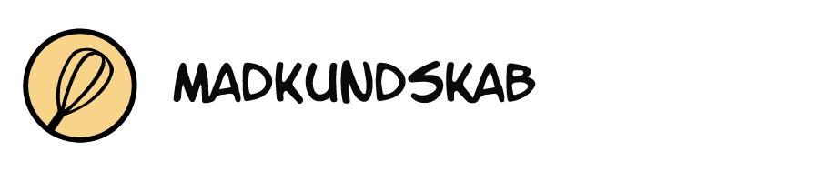 madkundskab_logo_Tegnebræt 1