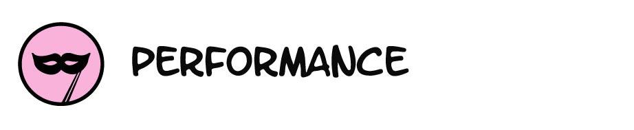 performance_logo_Tegnebræt 1